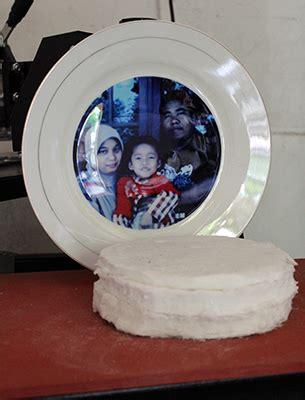 Alat Press Plastik Rusak usaha sablon kaos piring keramik dinding digital