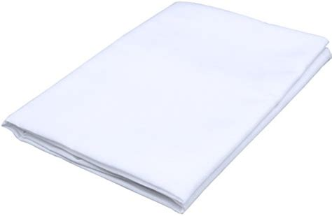 72 inch fitted table covers fitted tablecloth 6 rectangular table cover