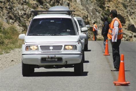 finanzas slp control vehicular finanzas puebla control vehicular