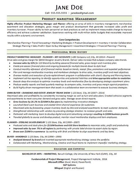 software sales executive resume example executive resume resume