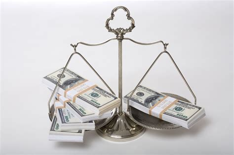 unequal wages firing of times editor fuels equal pay debate aarp