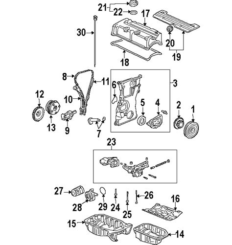 electric power steering 2003 acura cl spare parts catalogs acura rsx type s clutch diagram imageresizertool com