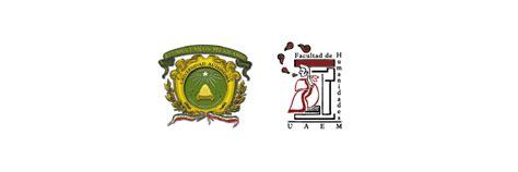 la araucana letras latinoamericanas facultad de humanidades letras latinoamericanas share the knownledge