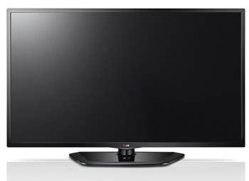 Mainboard Lg 55ln5400 55 Ln5400 55 Ln 5400 55ln 5400 Code 5788 lg 60ln5400 review 60 inch 1080p 120hz led hdtv