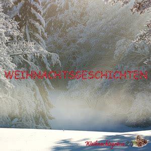 Besinnliche Weihnachtsgeschichten Zum Nachdenken 5508 besinnliche weihnachtsgeschichten zum nachdenken