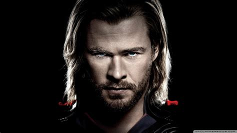 film action thor marvel live action movies images thor wallpaper hd