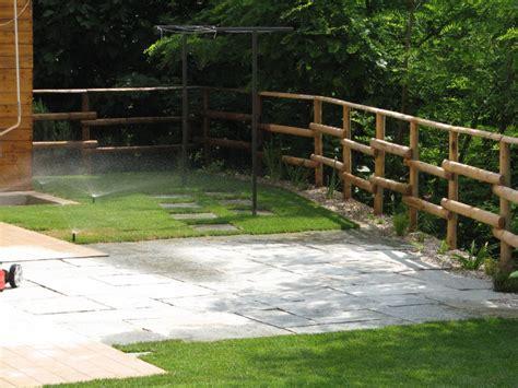 costo tappeto erboso al mq impianto irrigazione giardino impianti di
