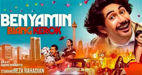 film bioskop indonesia genre drama nonton film online gratis hollywood drama indonesia