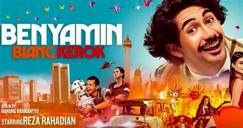 film comedy indonesia online nonton film online gratis hollywood drama indonesia