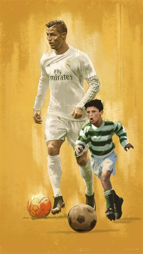 fotos real madrid tumblr 1000 images about real madril on pinterest cristiano