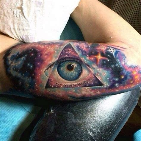 tattoo ideas universe 30 awesome universe tattoos for everyone amazing