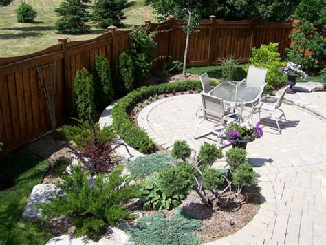 small backyard landscaping ideas desert jpg