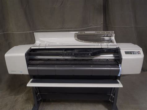 Roll Printer Hp hp designjet 500 c7770b driver ggettfs
