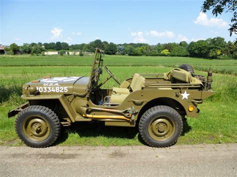 1943 willys jeep parts 1943 willys jeep parts 28 images willys mb 1943