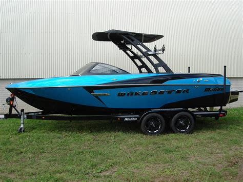 malibu boats cap 2015 malibu wakesetter 22 vlx for sale in clear lake