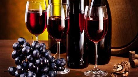 imagenes uñas vino чем полезно красное вино и сколько его можно пить