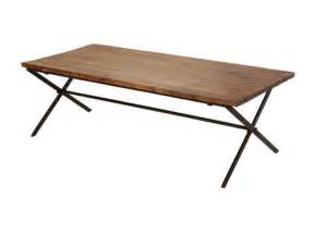 Folding Table Deals Images. Small Plastic Folding Table Images Fun Backyard . Kitchen Dinette