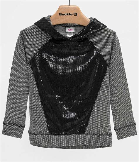 Hoodie Etnik Outer Jaket Jacket Coat Cardigan Baju Wanita Korea Import 17 best images about s clothing on vests billabong and shorts