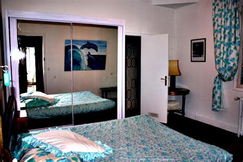 chambre d hote cap breton b b chambres d h 244 tes madeline chambre d h 244 tes