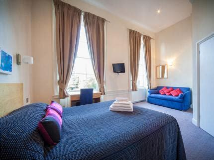 late rooms bristol the rodney hotel deals reviews bristol laterooms