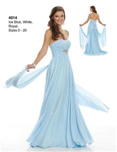 the blue wedding a wow machinima by nixxiom youtube 1000 images about bridesmaid dresses on pinterest light