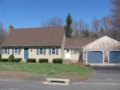 houses for sale enfield ct 7 bailey rd enfield ct 06082 bank foreclosure info reo properties and bank owned
