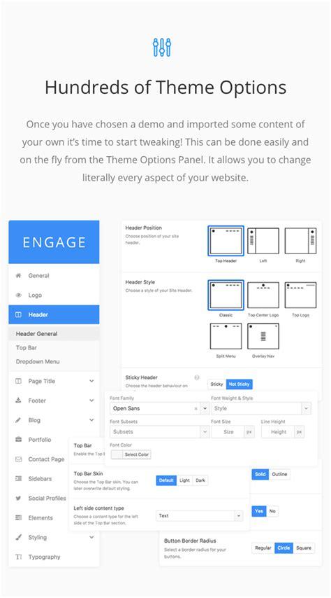 themes wordpress crack download engage responsive multipurpose wordpress theme