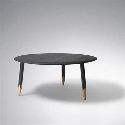 design milk table hoof tables by samuel wilkinson design milk
