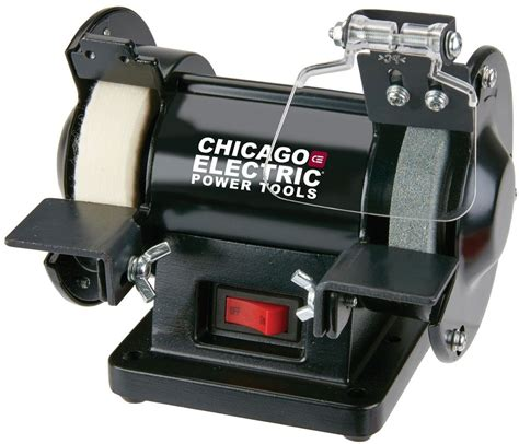 honing wheel bench grinder bench buffer grinder 3 quot grinding shining wheel sharpening