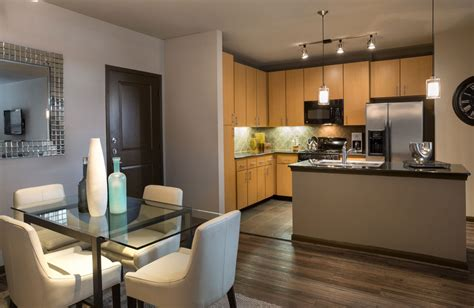 one bedroom apartments in houston texas the most greenway plaza apartments metro greenway houston tx