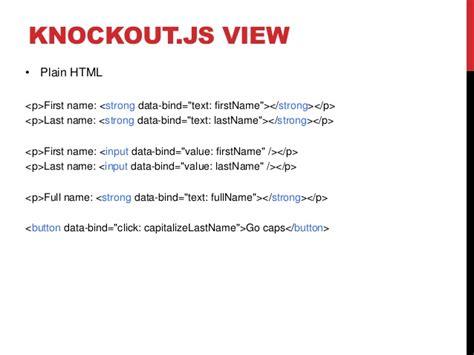 javascript pattern design pdf javascript design patterns