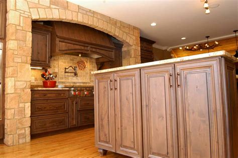 Dixie Kitchens by Shf Gallery Dixie Kitchen Distributors Inc