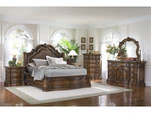 pulaski bedroom furniture pulaski furniture bedroom san mateo 6 6 6 0 sleigh headboard 662180 hickory furniture mart