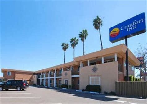 comfort inn san diego harbor comfort inn at the harbor san diego deals see hotel