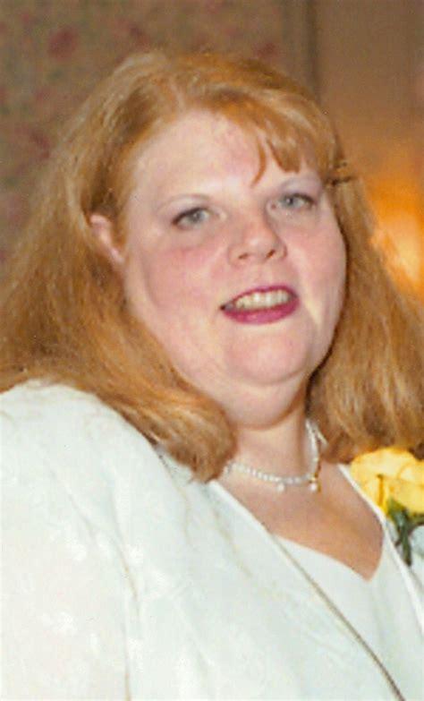 barbara lehman obituary fairlawn nj browning forshay