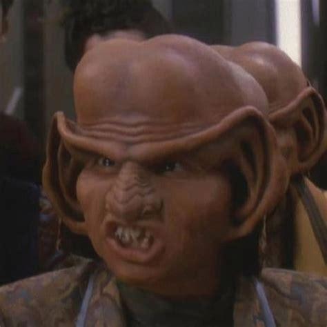 Tas Picard Bebe jason marsden memory alpha fandom powered by wikia