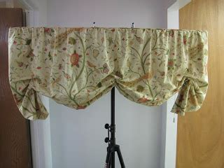 how to make gathered curtains leatherwood design co gathered london shade valances