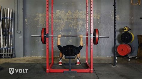 baseball bench press the complicated relationship between baseball and the