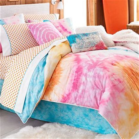 jcpenney girls bedding teen vogue 174 malibu surfer comforter set more jcpenney