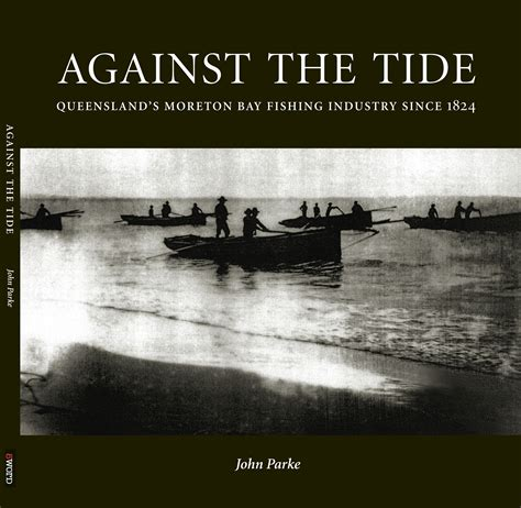 against the tide against the tide book review everywhere
