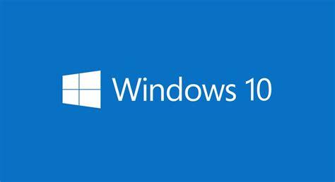 sle of windows 10 software installations