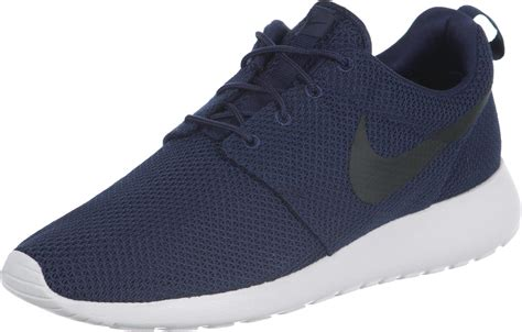 Nike Rhose nike roshe one shoes blue