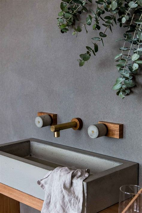 bathroom products melbourne 25 best ideas about timber vanity on pinterest modern