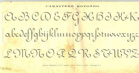 diversi tipi di scrittura sardegnaisland leggi argomento calligrafia