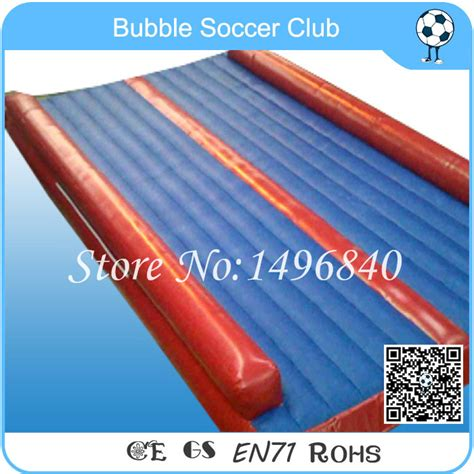 Mats For Sale by Free Shipping 8x2 7m Mat For