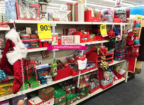cvs pharmacy christmas decorations cvs decorations 2017 www indiepedia org