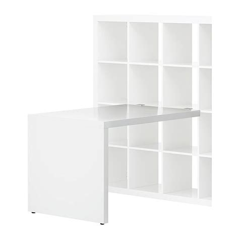 scrivania expedit home furnishings kitchens beds sofas ikea