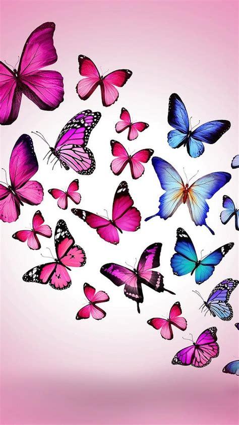 imagenes mariposas estilizadas fondo animado de mariposa ღ imagenes animados