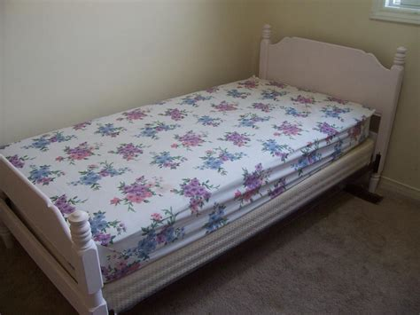little girl twin bed cute pink little girl twin bed for sale i deliver