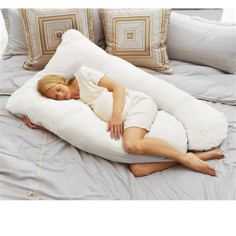 Comfortable For Pregnancy by 17 Best Ideas About Maternity Pillow On Pregnancy Pillow Early Pregnancy And Baby